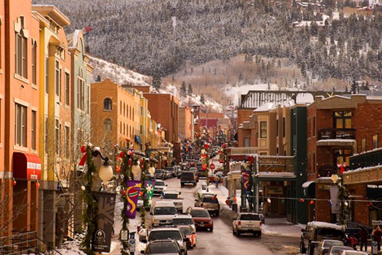 News Sundance Film Festival c Utah Office of Tourism
