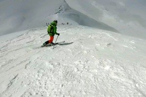 Livigno Skieda Telemark c Arendt