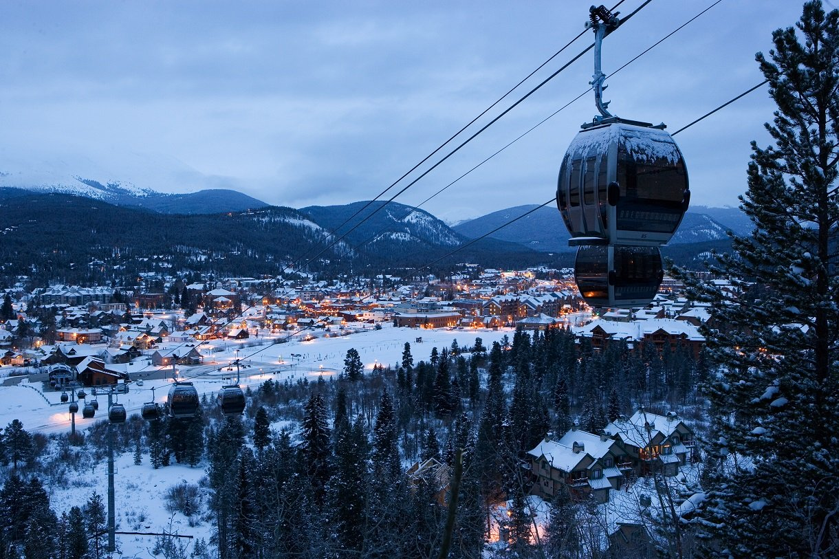 America Unlimited Breckenridge Lift c Vail Resorts
